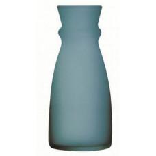 Кувшин Arcoroc Fluid Colors Blue Q4033 (0.75 л)
