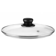 Крышка Ardesto Gemini Gourmet AR1922GGL (22 см)