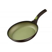 Сковорода Ardesto Avocado AR2524FA (24см)