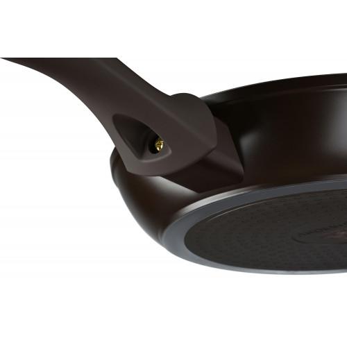 Сковорода Ardesto Avocado AR2526FA (26см)