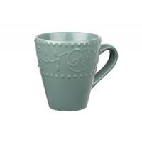 Чашка Ardesto Olbia AR2936GC (360 мл)