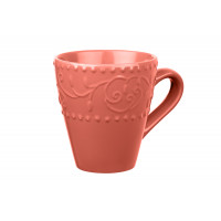 Чашка Ardesto Olbia AR2936OC (360 мл)