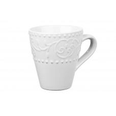 Чашка Ardesto Olbia AR2936WC (360 мл)