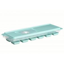 Форма для льда Ardesto Fresh AR1101TP