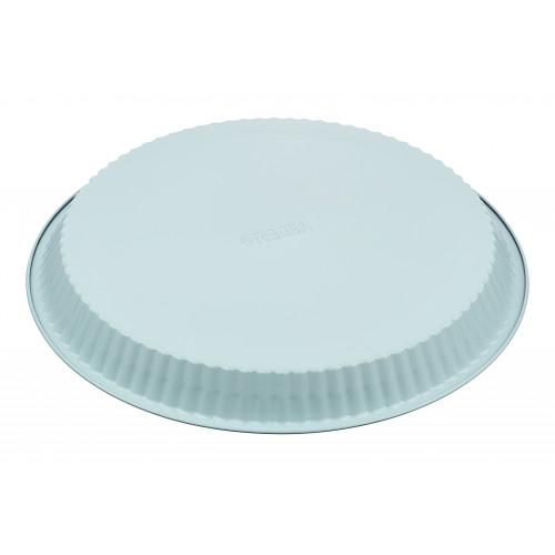 Форма для выпечки Ardesto Tasty baking AR2303T (30см)