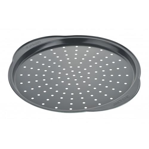 Форма для выпечки Ardesto Tasty baking AR2307T (37см)