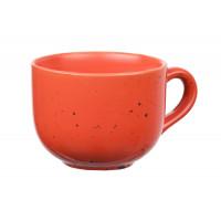 Чашка Ardesto Bagheria AR2948CGC (480 мл)