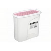 Контейнер для сыпучих продуктов Ardesto Fresh AR1218PP (1.8 л)