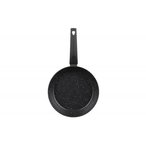 Сковорода Ardesto Gemini Gourmet AR1928GB (28см)