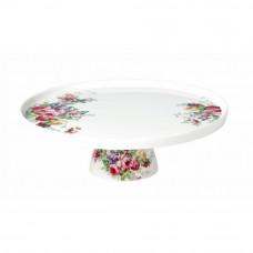 Ваза для торта Astera Madelaine A05143-S14 (28.5 см)