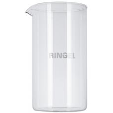 Колба для френч-пресса Ringel RG-000-800 (0,8л)