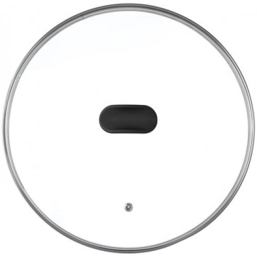 Крышка Ringel Universal RG-9301-20 (20см)