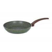 Сковорода универсальная Ringel Pesto RG-1137-28 (28см)