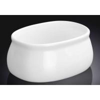 Подставка для порционного сахара Wilmax WL-996037 (9х6,5х4,5см)