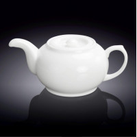 Заварочный чайник Wilmax WL-994036 (0.5л)