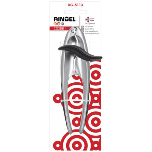 Консервный ключ Ringel Oder RG-5113 (21см)
