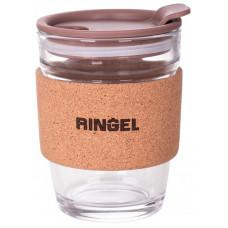 Термокружка Ringel Сomfort RG-6119-300 (300мл)