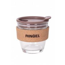 Термокружка Ringel Сomfort RG-6119-200 (200мл)