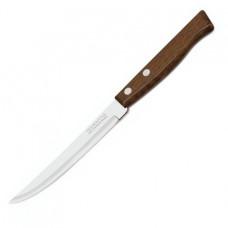 Нож для стейка Tramontina Tradicional 22212/105 (12,7см)
