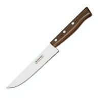 Кухонный универсальный нож Tramontina Tradicional 22217/007 (17,8см)