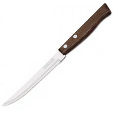 Нож для стейка Tramontina Tradicional 22200/705 (12,7см) в индивидуальной упаковке
