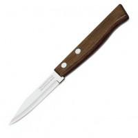 Набор ножей для овощей Tramontina Tradicional 2210/903 (12,7см) 12шт