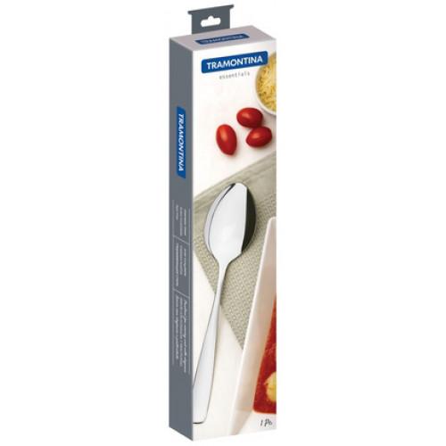 Ложка для сервировки Tramontina Essentials 63960/107