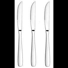 Набор ножей для стейка Tramontina Amazonas 66960/181 (3пр)