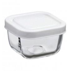 Емкость для хранения Pasabahce Snow Box 53223 (275мл)