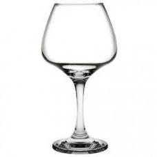Набор бокалов для белого вина Pasabahce Risus 440267 (390мл) 6шт