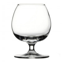 Набор бокалов для коньяка Pasabahce Ramona 44858-12 (270мл) 12шт