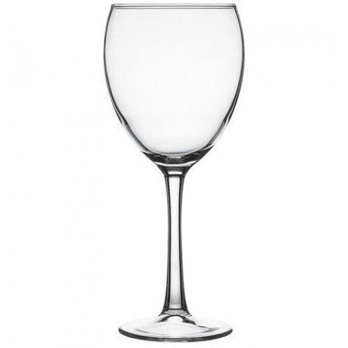 Набор бокалов для красного вина Pasabahce Imperial Plus 44829-12 (420мл) 12шт