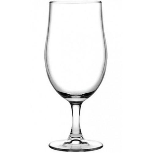 Набор бокалов для пива Pasabahce Draft 440244-12 (600мл) 12шт