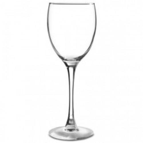 Бокал для вина Pasabahce Velasco 440259-12 (360мл) 12шт