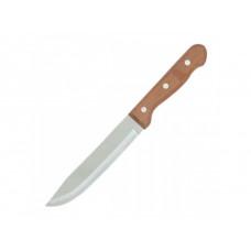 Кухонный поварской нож Tramontina Dynamic 22318/106 (152мм)