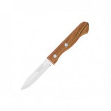 Набор кухонных ножей для овощей Tramontina Dynamic 22310/203 (80мм) 2шт