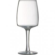 Бокал для вина Luminarc Equip Home J1107 (350мл)