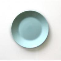 Тарелка глубокая Luminarc Zelie Light Turquoise Q3442 (20см)