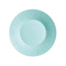 Глубокая тарелка Luminarc Luminis Turquois P8250 (23см)