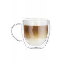 Чашка с двойной стенкой Ringel Guten Morgen RG-0002/250 (250мл)