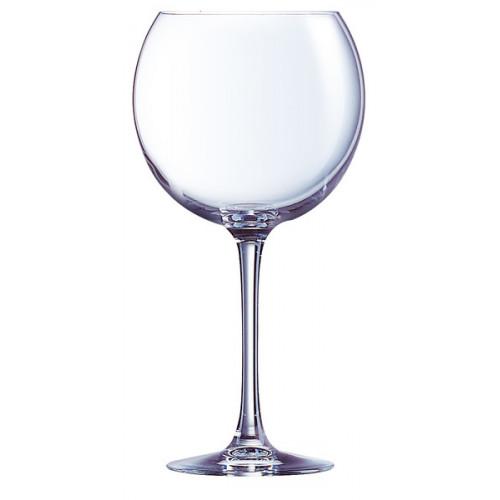 Набор бокалов для вина C&S Cabernet Balloon 46981 (700мл) 6шт
