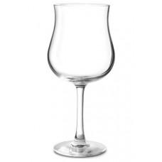 Набор бокалов для вина C&S Cabernet D1292 (380мл) 6шт