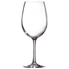 Набор бокалов для вина C&S Cabernet Tulip 46888 (580мл) 6шт