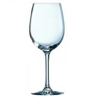Набор бокалов для вина C&S Cabernet D0795 (750мл) 6шт