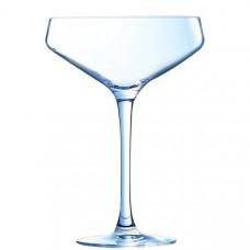 Бокал для коктейля C&S Cabernet N6815 (300мл) 6шт