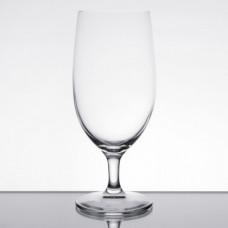 Набор бокалов для пива C&S Cabernet G3570 (470мл) 6шт