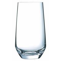 Набор стаканов C&S Lima L8110 (400мл) 6шт
