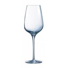 Набор бокалов для вина C&S Sublym L2761 (350мл) 6шт
