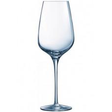 Набор бокалов для вина C&S Sublym N1744 (550мл) 6шт