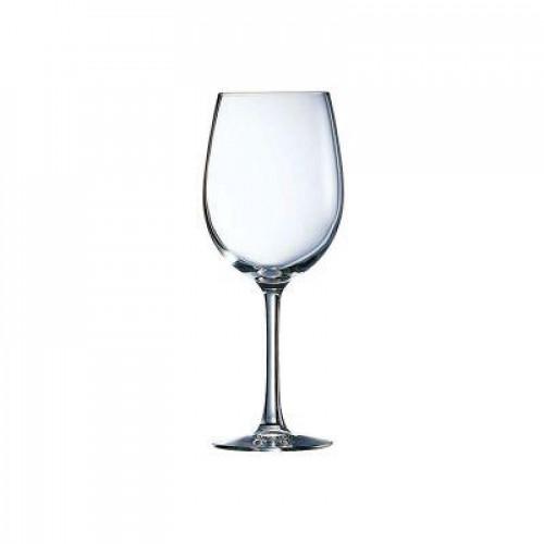 Бокал для вина C&S Cabernet N4581 (470мл)
